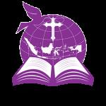 Institut Agama Kristen Negeri Manado